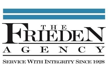 Frieden Agency Inc.